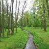 dobrodzien-park-myslinka-2