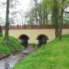 dobrodzien-zabytkowy-most-1