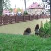 dobrodzien-zabytkowy-most-2