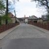 dobrodzien-zabytkowy-most-3
