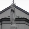 dobrodzien-kosciol-sw-marii-magdaleny-figura