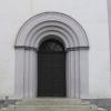 dobrodzien-kosciol-sw-marii-magdaleny-portal