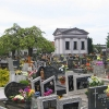 dobrodzien-kosciol-sw-walentego-cmentarz