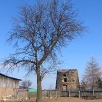 dobroszow-wiatrak-1.jpg