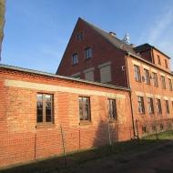 dobroszyce-klasztor-bud-gosp-3