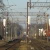 dobroszyce-ul-kolejowa-przejazd-2