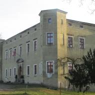 dobroszyce-palac-2