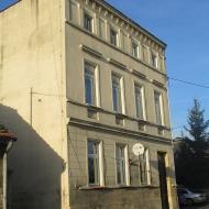 dobroszyce-ul-11-listopada