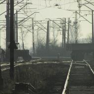 dobroszyce-stacja-6