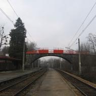 dobrzen-wielki-stacja-1