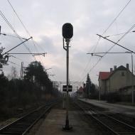 dobrzen-wielki-stacja-2