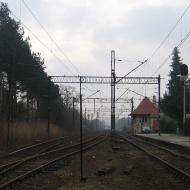 dobrzen-wielki-stacja-3