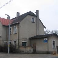 dobrzen-wielki-stacja-4