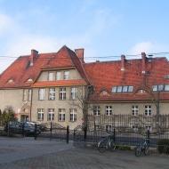 dobrzen-wielki-szkola