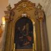 dobrzen-wielki-kosciol-sw-katarzyny-oltarz-boczny