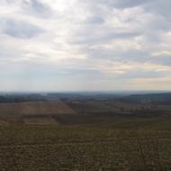 dolnoslaski-szczyt-widok-na-poludnie