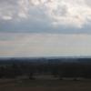 dolnoslaski-szczyt-widok-na-wroclaw-2