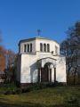 domanice-cmentarz-mauzoleum-3