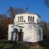 domanice-cmentarz-mauzoleum-4