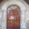 domaslaw-kosciol-portal