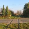 domaslaw-stacja-1