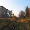 domaslaw-stacja-2