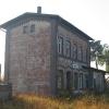 domaslaw-stacja-3