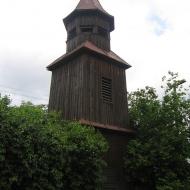 domaslow-dzwonnica