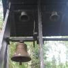 domaslow-kosciol-dzwonnica