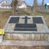 droltowice-kosciol-pomnik