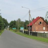 drozdziecin-02