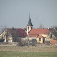 drzemlikowice-bolechow-08