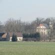drzemlikowice-bolechow-10