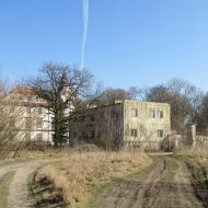 drzemlikowice-palac-5