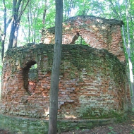 jakubowice-grobowiec-2