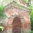 jakubowice-pomnik-2