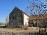 drzemlikowice-04-mlyn-3