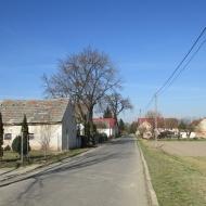 drzemlikowice-08