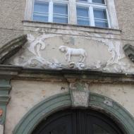 duszniki-zdroj-dawny-dom-cechowy-portal.jpg