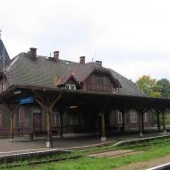 duszniki-zdroj-dworzec-1.jpg