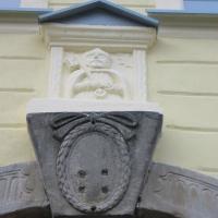 duszniki-zdroj-urzad-miasta-portal-2.jpg