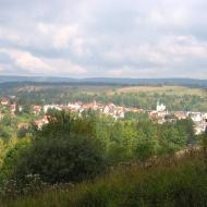 duszniki-zdroj-widok-na-miasto.jpg