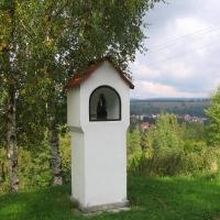 duszniki-zdroj-kapliczka-ul-gorska.jpg