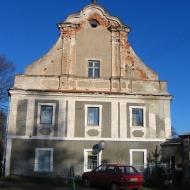 dzbanow-dwor-3