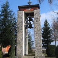 dziadow-most-kosciol-dzwonnica