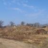 dziadow-most-palac-ruiny-palacu