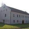 dziegielow-zamek-czelow-3