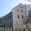 dziegielow-zamek-czelow-4
