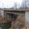 dzierzno-dolne-most