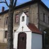dzierzno-kapliczka
